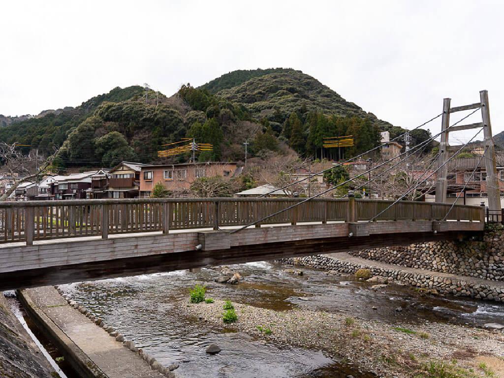bridges img1 1