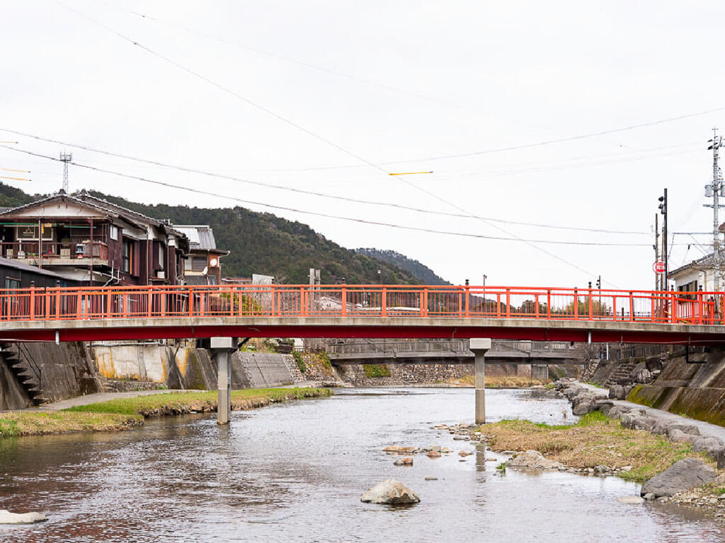 bridges img2 1