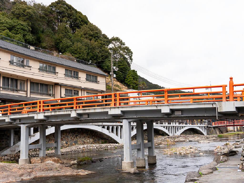 bridges img3 1