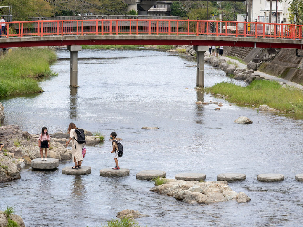 bridges img4 1