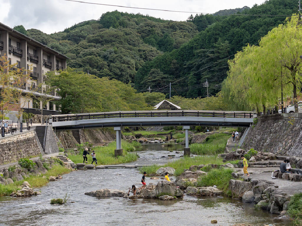 bridges img5 1