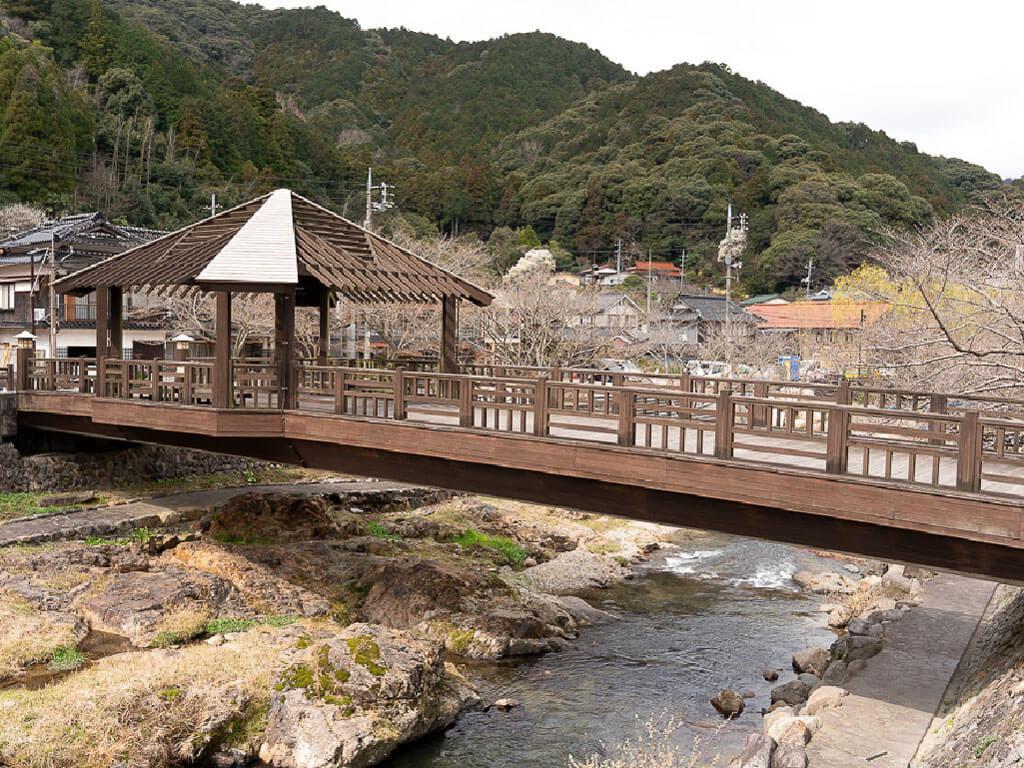 bridges img6 1