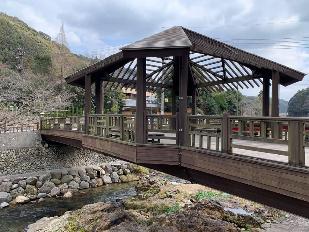 bridges img6