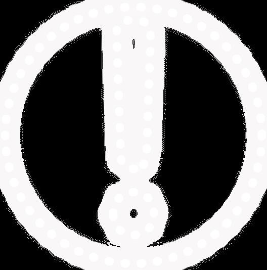 icon notice 1