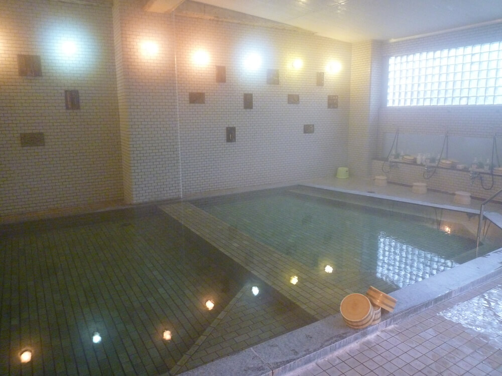 img bath 05 01 l