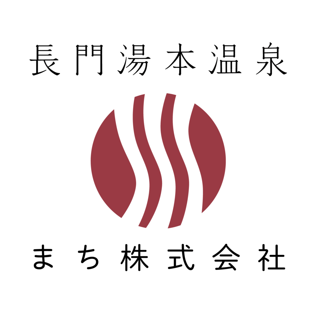 machi logo