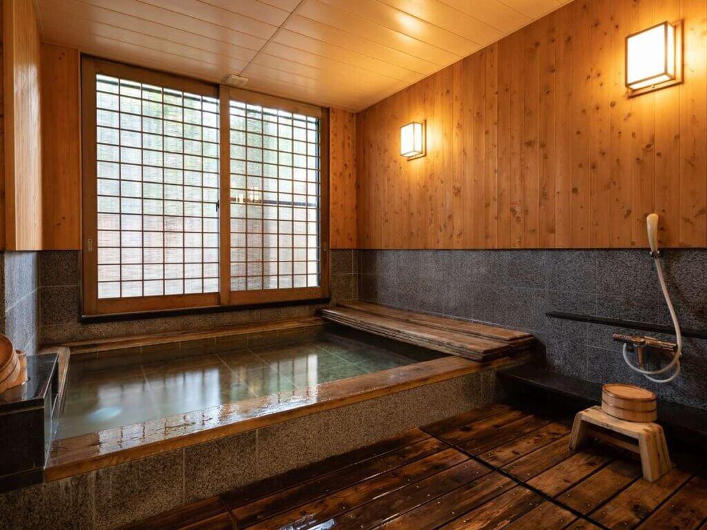 onsen yamamura2