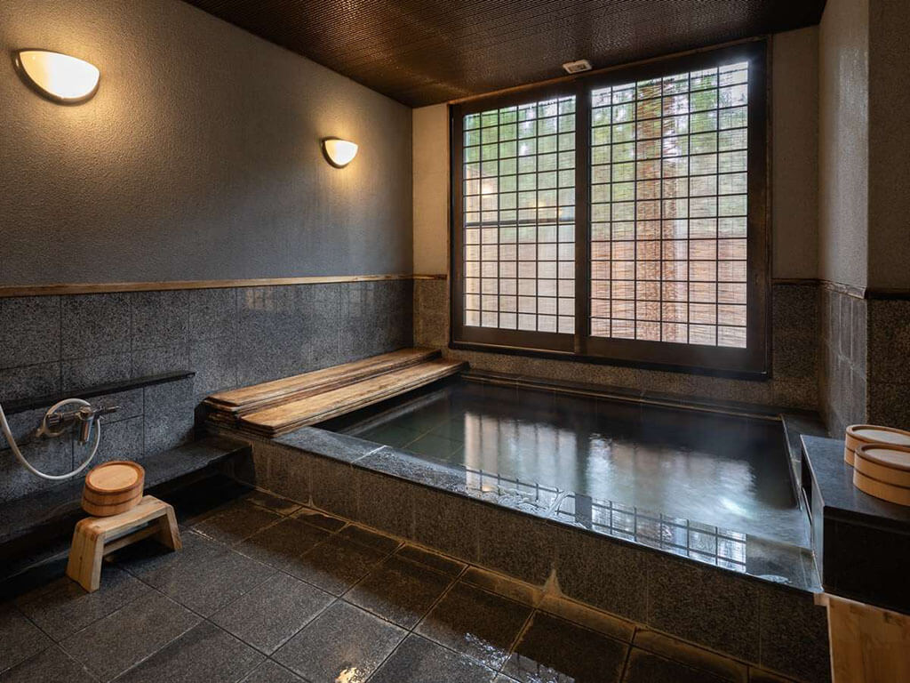 onsen yamamura3