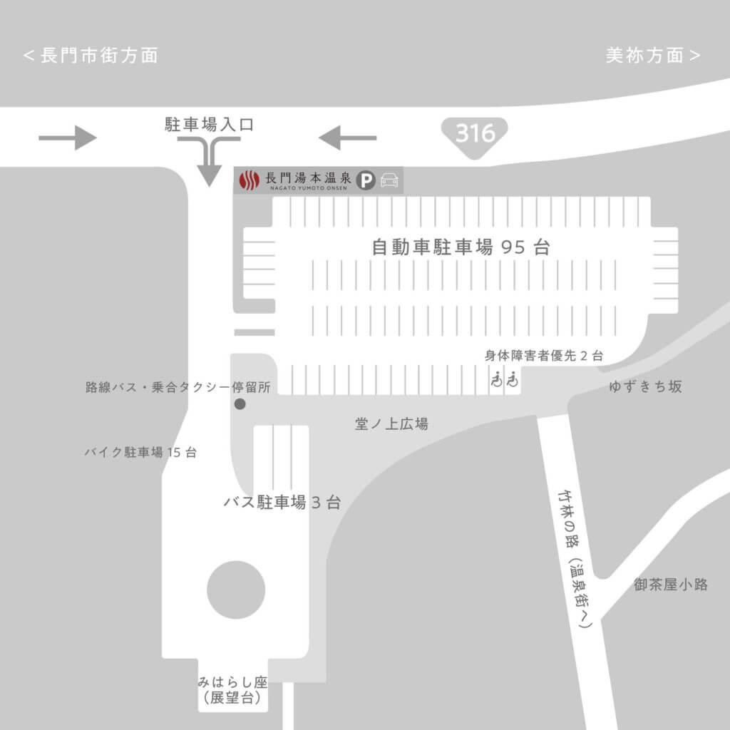 parking facilities 1