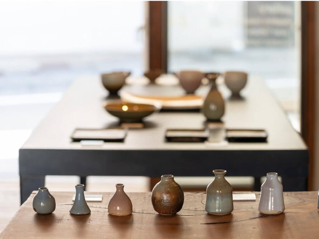 pottery hagi img1