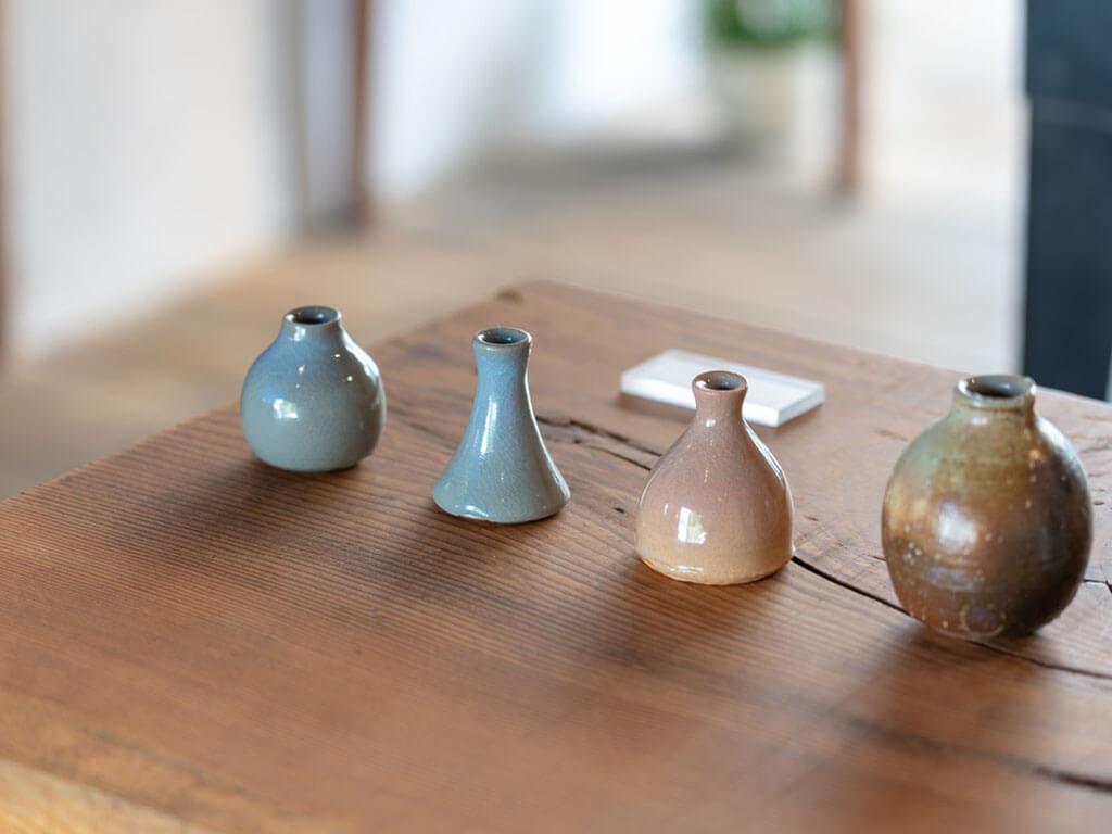 pottery hagi img4