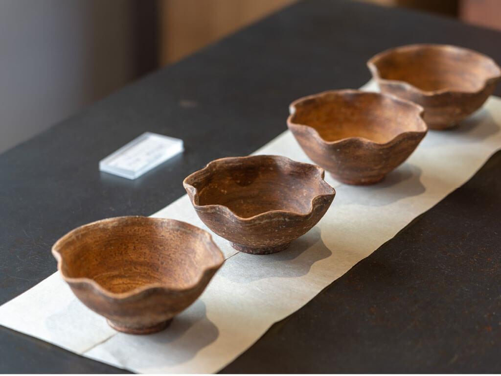 pottery hagi img5
