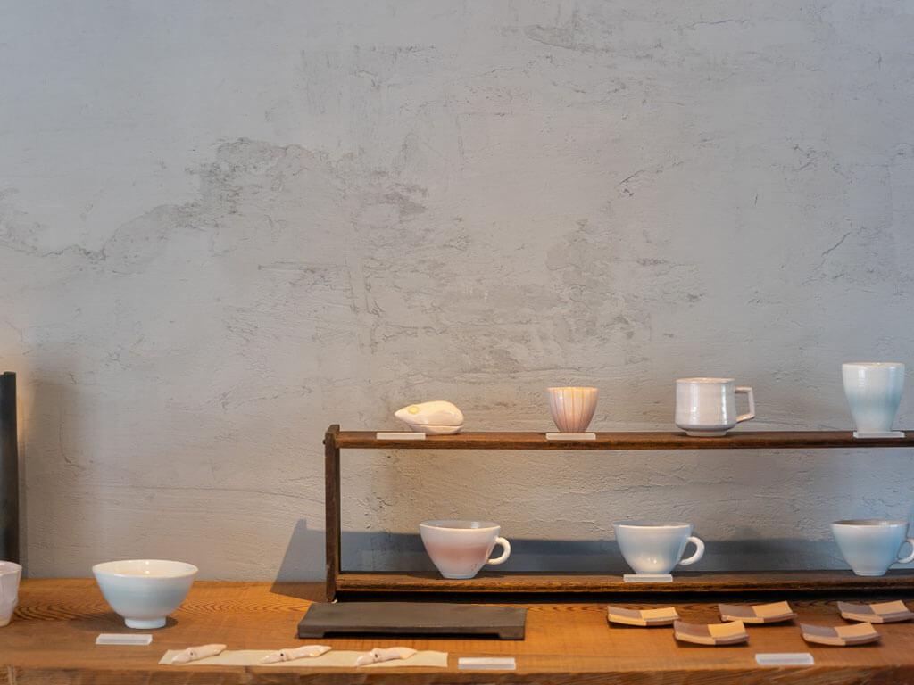 pottery hagi img6