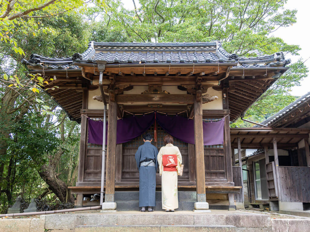 sumiyoshi img1