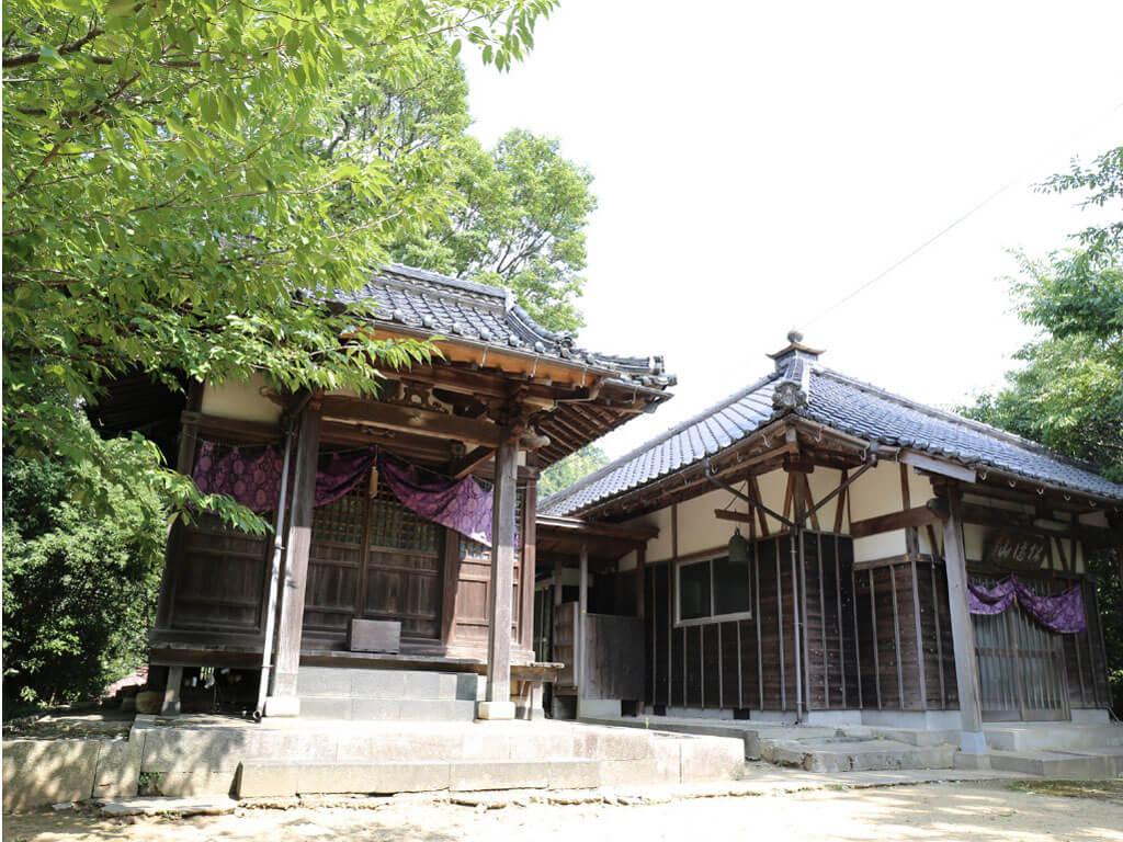 sumiyoshi img3